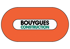 Bouygues Construction Logo.png