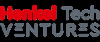 Henkel Tech Ventures Logo_edited.png