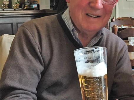 Become a Dementia Friend please