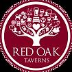 Red-Oak-Taverns_192.png