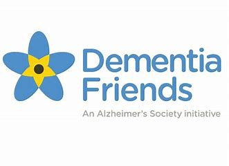 Dementia Friendly Hospitality - let's make a difference