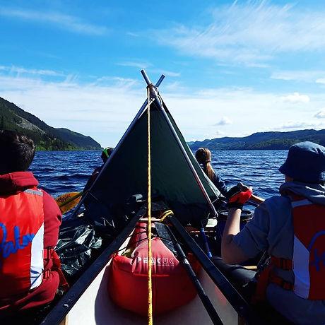Canoe Sail.jpg