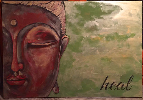 Buddah Heal.jpg