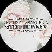 Logo HZ.png