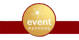 Eventpeppers Logo.png