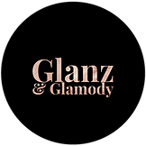 Glanz und Glamody.png