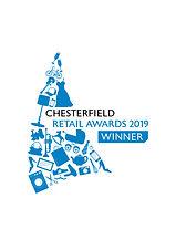 Retail Winner Logo 2019.jpg
