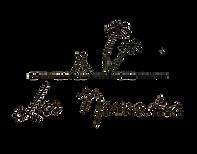 Les_Nomades_Logo.png