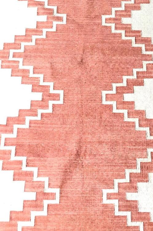 Arizona Kleed 150x72