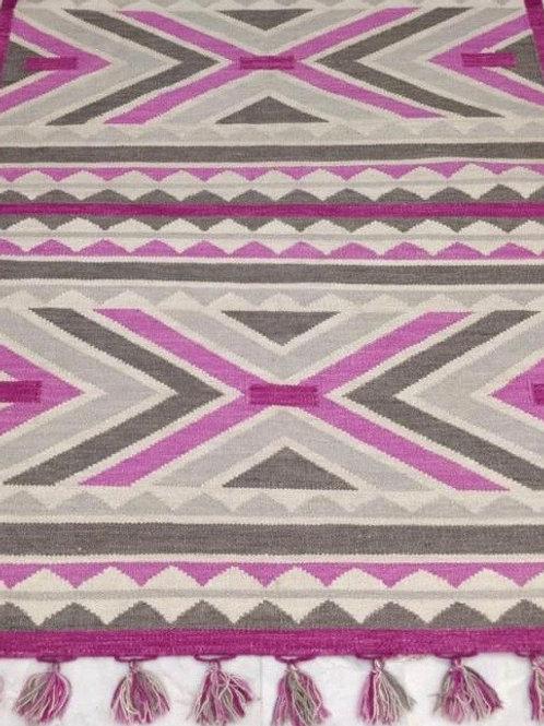 Cuzco Rug 170x240