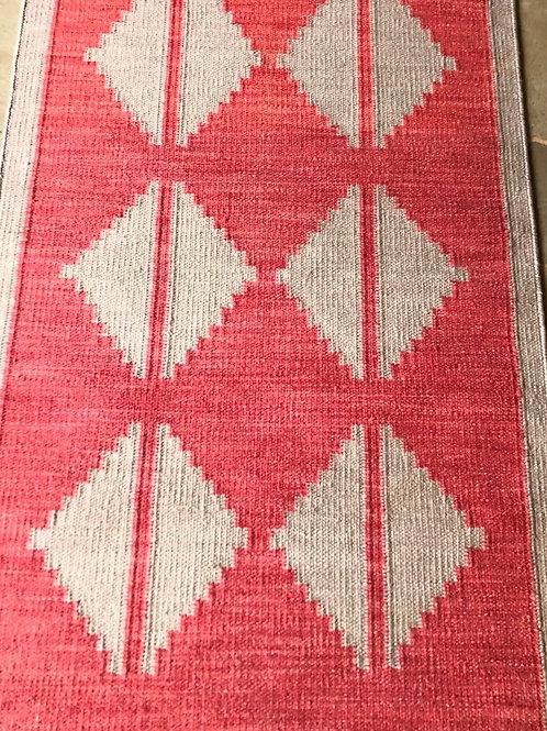 Shakti Cherry II Kleed 153x93