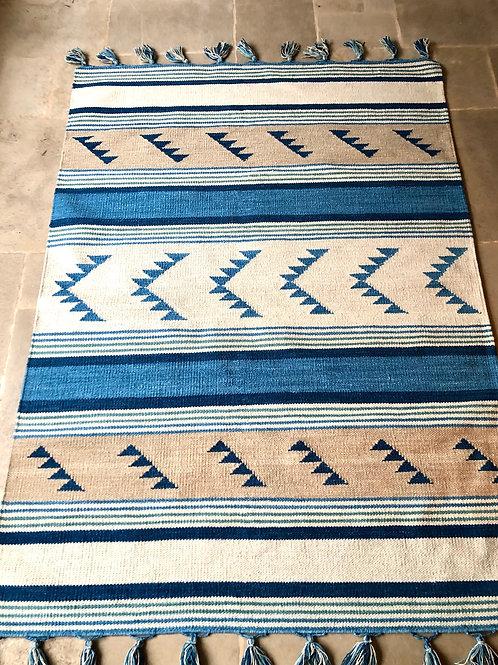 San Juan River Kleed 170x240