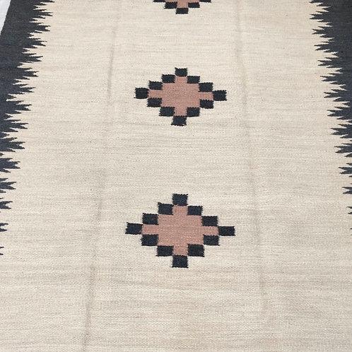 Geronimo Kleed 170x240