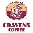 Cravens.jpg