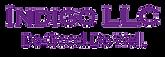 Indigo LLC logo-WEB.png