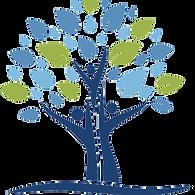 ParenTeachLogo-tree.png