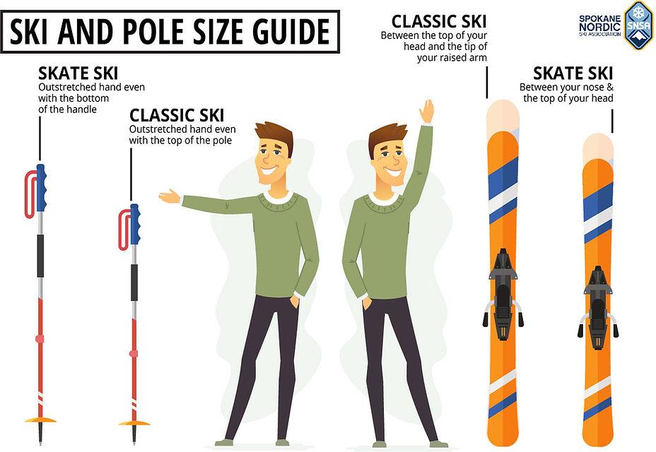 SkiPole-SizeGuide.jpg