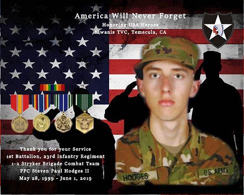 PFC Steven Paul Hodges II Saluted.jpg
