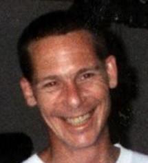 Gregg H. Smallwood, ITC USN
