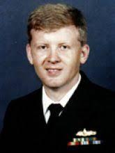 Robert R. Elseth LCDR, USN