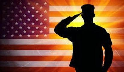 Army Soldier Saluting_edited.jpg