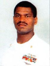 Donald M. Young ITC, USN