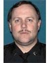 Police Officer James Lynch