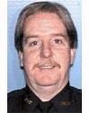 Police Officer Liam Callahan