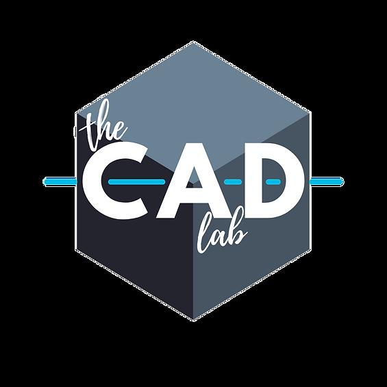 CAD%20(1)_edited.png