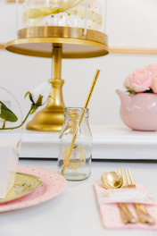 LPH-Decor-LowRes-156-Dining-Cup-Straw.jp