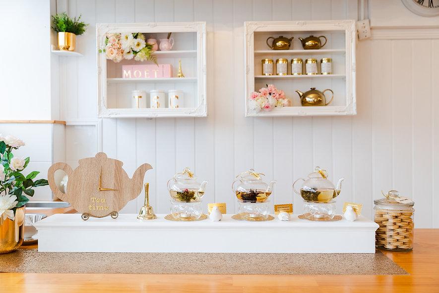 LPH-Decor-LowRes-081-Tea-Salon.jpg