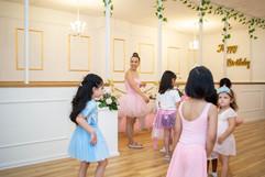 Balerina party Zena PHOTOGRAPHY low res-