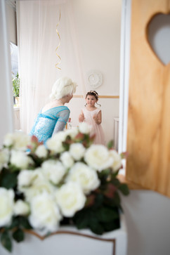 low res Frozen Party ZENA PHOTOGRAPHY (1