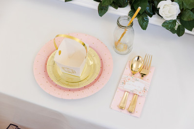 LPH-Decor-LowRes-159-enchanted -dining-s