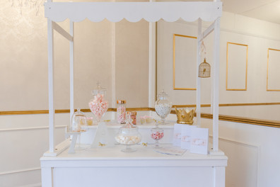 LPH-Decor-LowRes-126-Candy-Station.jpg