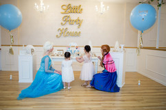 low res Frozen Party ZENA PHOTOGRAPHY (2