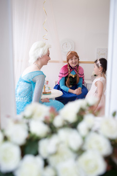 low res Frozen Party ZENA PHOTOGRAPHY (4