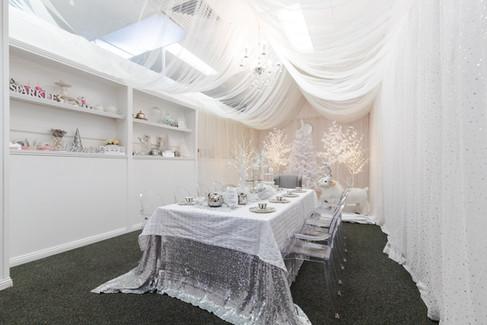 LPH-Decor-LowRes-182-Kids-Tea-Room.jpg