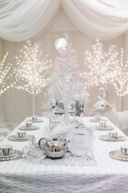 LPH-Decor-LowRes-180-Kids-Tea-Room.jpg