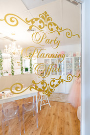 LPH-Decor-LowRes-225-Party-Plan-Welcome.