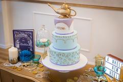 Atena_Birthday-HighRes-060.jpg