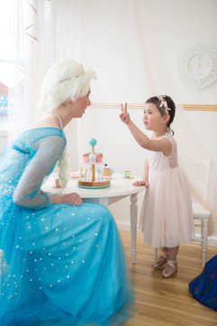 low res Frozen Party ZENA PHOTOGRAPHY (3