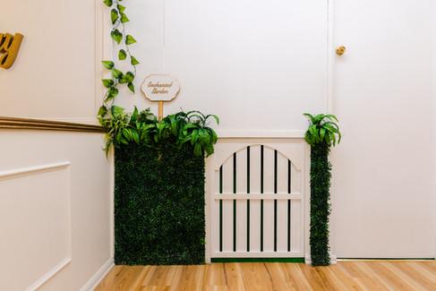 LPH-Decor-LowRes-215-Enchanted-Garden-Do