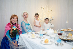 low res Frozen Party ZENA PHOTOGRAPHY (5