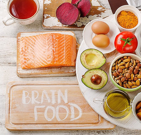 bigstock-Good-Foods-For-Brain--140076146_edited.jpg