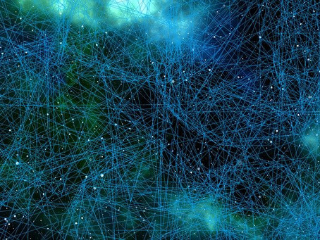 Le Microbiote, la connexion Intestin-Cerveau et les émotions