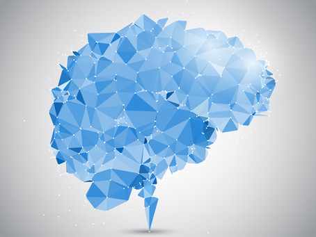 Prévenir ou atténuer la dépression grâce à la psycho-neuro-nutrition