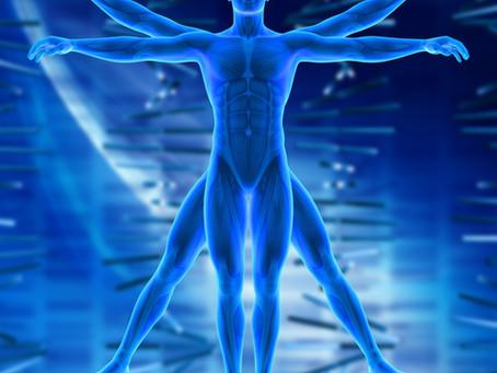 La biologie des systèmes rencontre la naturopathie fonctionnelle et la psychosomatique intégrative
