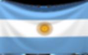 bandera-argentina-2-1080x675.png