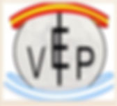 Logo Patronato HD sin fecha.jpg 2015-6-2